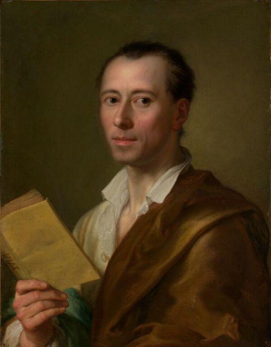 Порой жертвой фальсификации может стать профессиональный историк /Фото: izpannoe.com