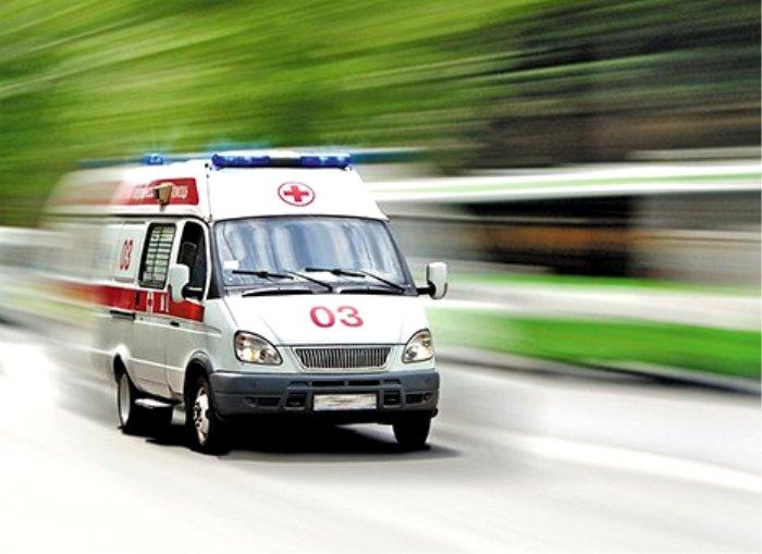 Скорая помощь ежедневно спасает жизни тысяч больных. /Фото: zrpress.ru
