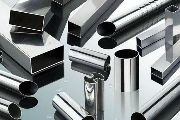 Универсальная нержавеющая сталь. /Фото: chrontime.com