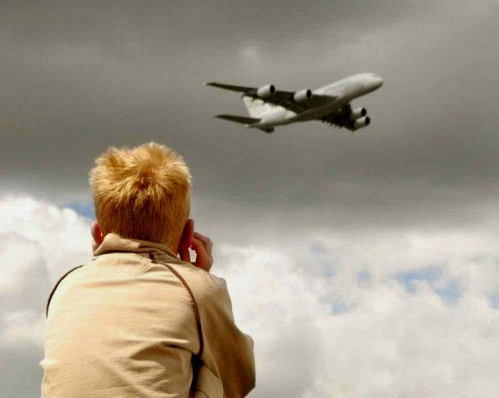 Звук работы воздушного такси точно не должен вынуждать закрыть уши. /Фото: aircargonews.ru