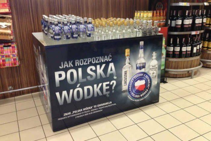 Польша была уверена в своей правоте. /Фото: back-in-sssr.com