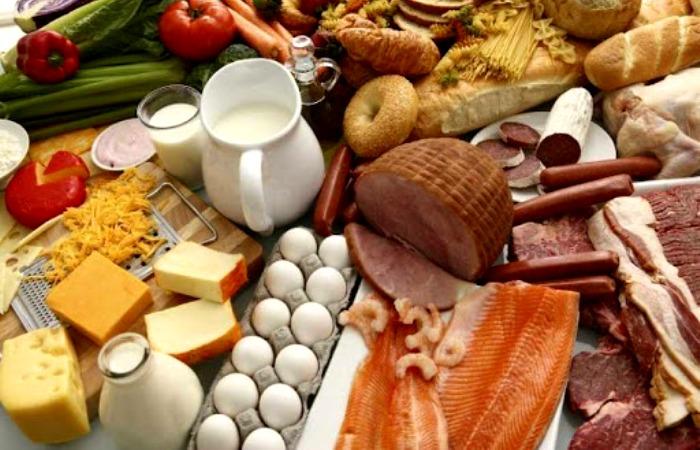 Как отличить подделку от натуральных продуктов