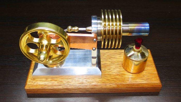 Термоакустическая пушка или отвлекающий маневр: в чем феномен иерихонских труб