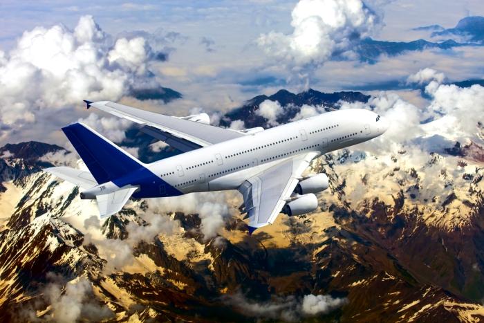 Недолгий путь А380: почему самый большой пассажирский самолет перестали производить