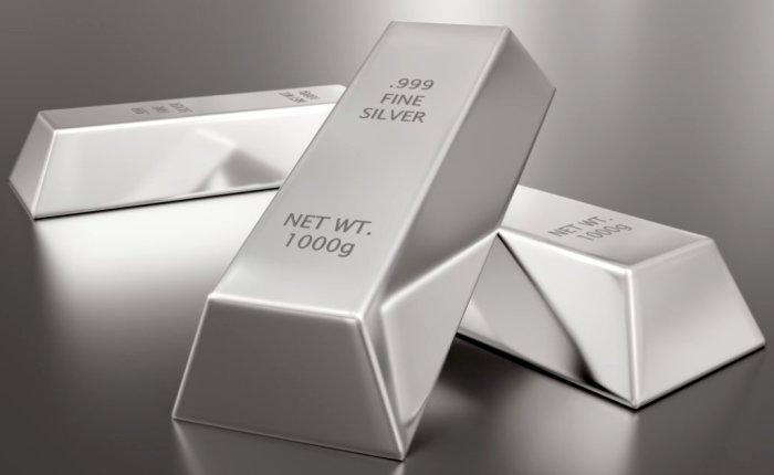 После убыточной платформы «бунтующие» сумели повлиять на цены на серебро.