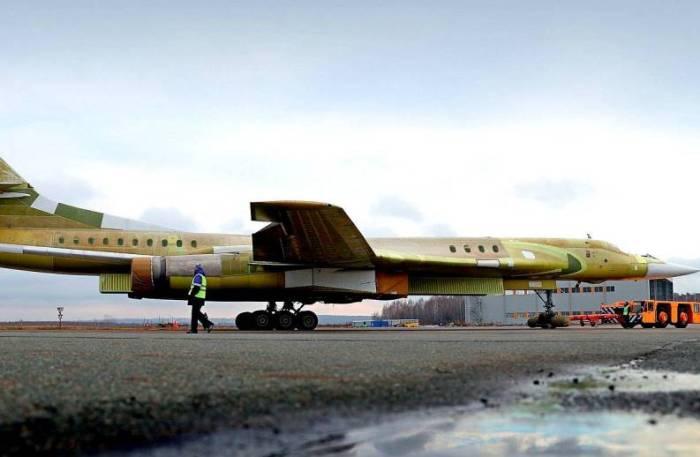 Сверхзвуковой пассажирский лайнер - давняя мечта авиастроителей. /Фото: topcor.ru