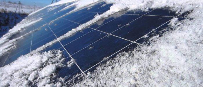 Новый необычный источник энергии. /Фото: open4business.com.ua