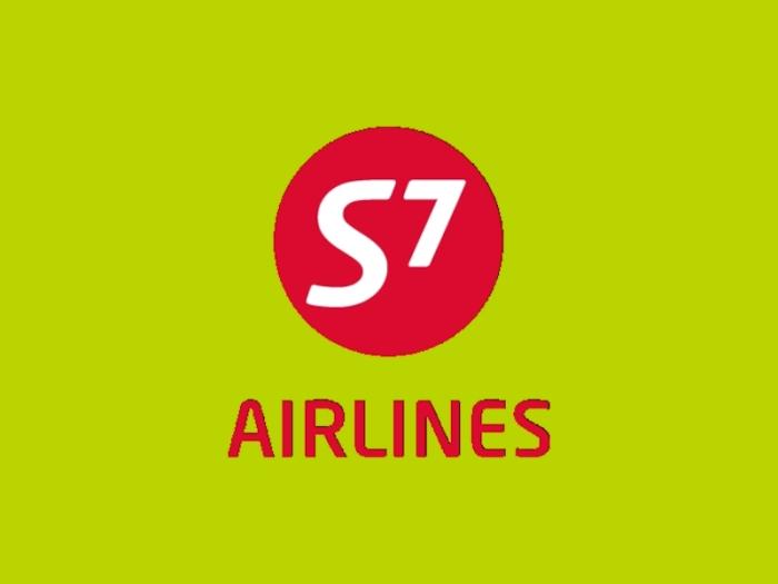 Отечественная авиакомпания также изменила название. /Фото: thepresentation.ru