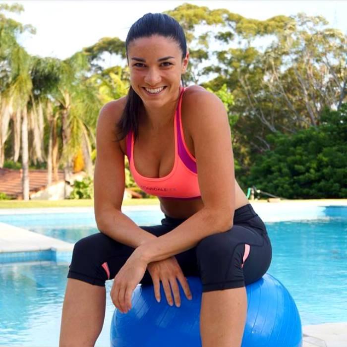 Смуглые и подтянутые девушки - самые красивые в Австралии. /Фото: business-gazeta.ru