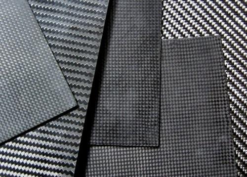 Кевлар бывает разный, но каждый из видов прочнее стали. /Фото: sayga12.ru