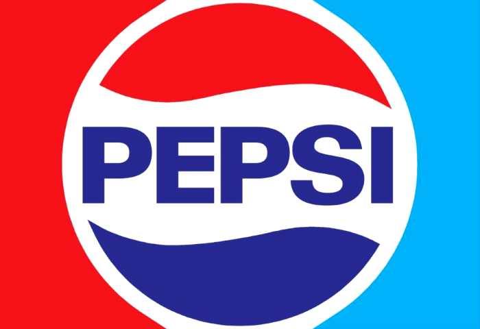 Пепси не всегда назывался именно так. /Фото: muizre.ru