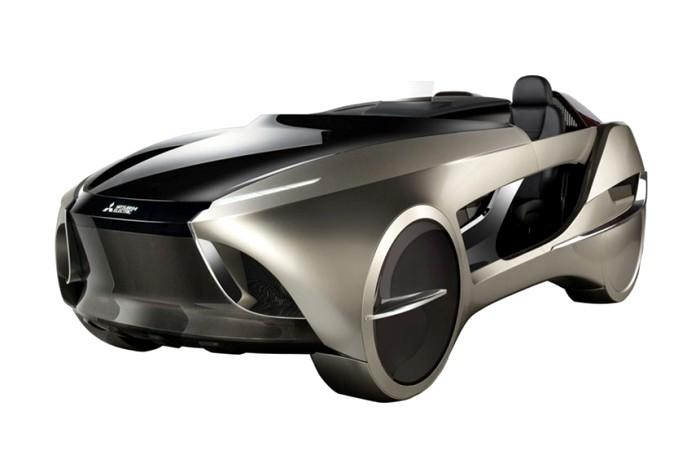 По аналогии с умным домом было решено создать еще и умный автомобиль. /Фото: autoreview.ru