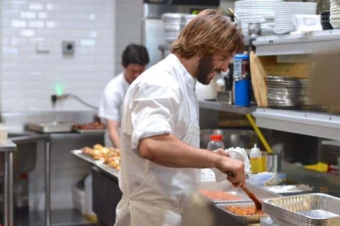 Правильные пропорции - залог успешно приготовленного блюда. /Фото: catercowblog.imgix.net