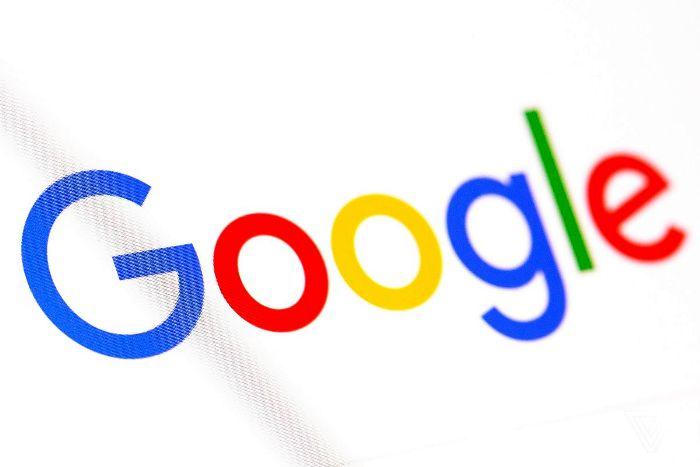 Самый известный в мире поисковик переназывали дважды. /Фото: responsiblefuture.com.ua