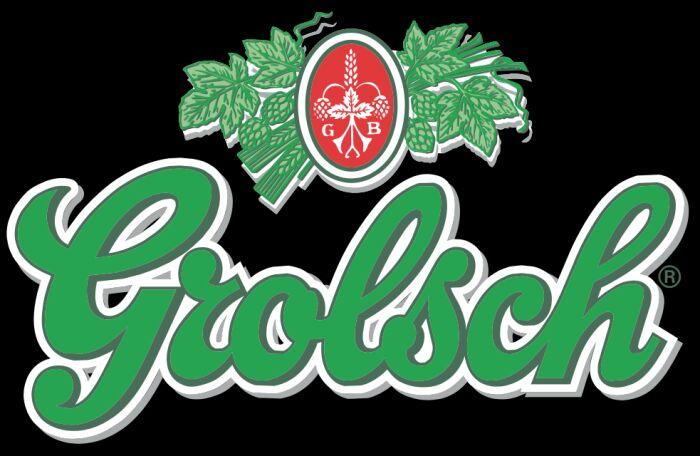 Премиум-пиво, которое производят четыре столетия /Фото: wikipedia. org