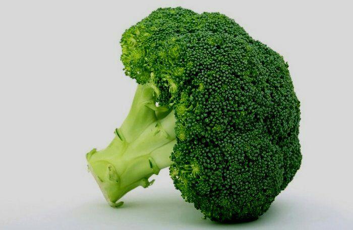 Кладязь витаминов готовим правильно. /Фото: infoeda.com