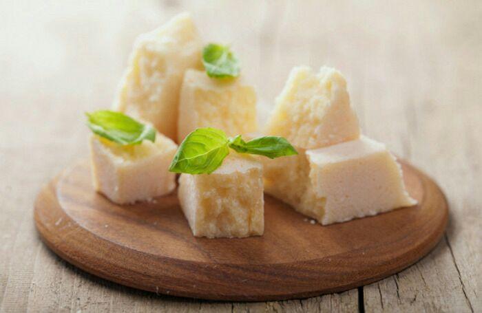 Грабители, оказывается, большие любители сыра. /Фото: rambler.ru