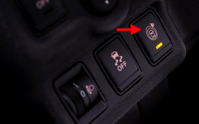 Не самая известная кнопка, но функционал весьма полезный. /Фото: depo.ua