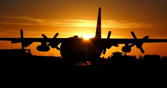 Почти семь десятилетий истории. /Фото: armytimes.com