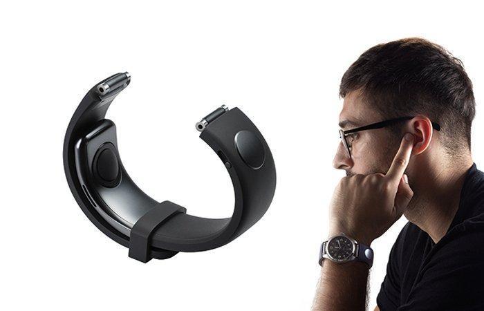 Теперь совершить звонок реально одним касанием и без смартфона. /Фото: devicebox.ru
