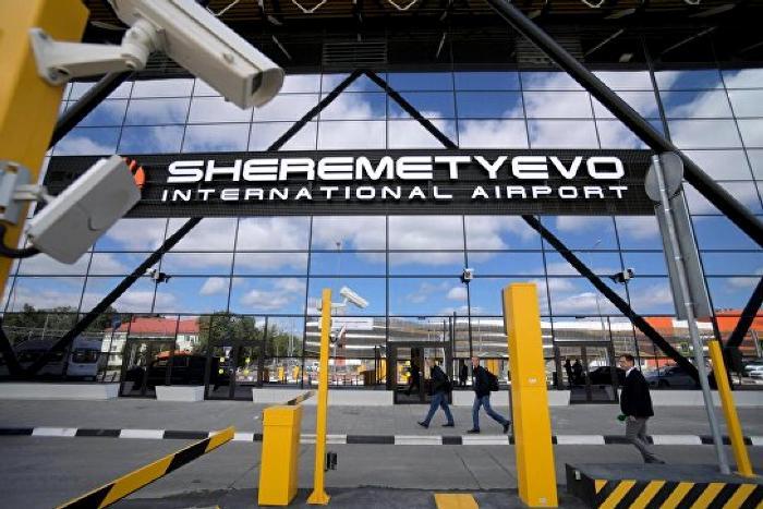 Международной аэропорт Шереметьево планируется активно развивать и реконструировать. /Фото: rusunion.com