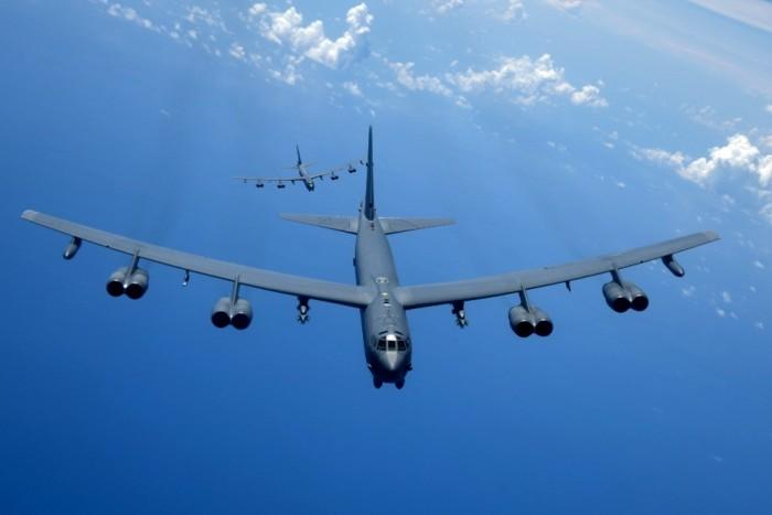 История этого гиганта закончится еще нескоро. /Фото: flightglobal.com