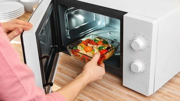 Самый несправедливо осужденный кухонный прибор. /Фото: kotel.guru