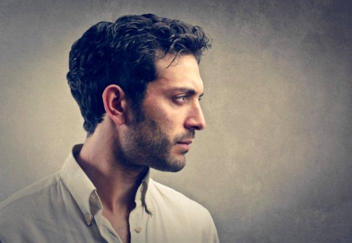 Некоторые из нас и сегодня умеют шевелить своими ушками. /Фото: depositphotos.com