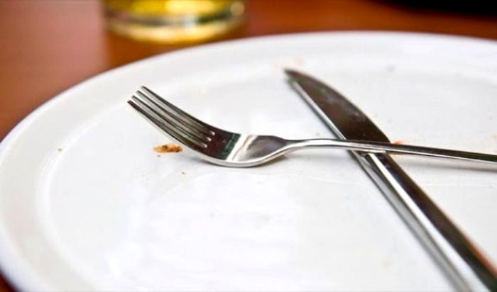 Такой вид тарелки китайскую хозяйку точно не порадует. /Фото: edalnya.com