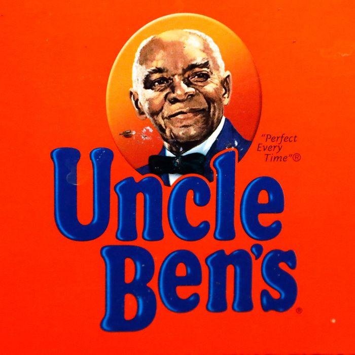 Про американского дядю Бена в 90-е знали все. /Фото: mktw.net