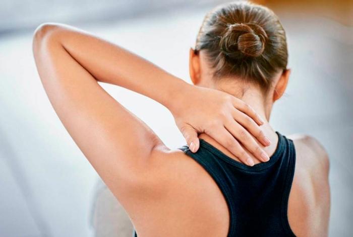 Увы, но крепатуру растяжкой не предотвратишь. /Фото: fitcurves.org