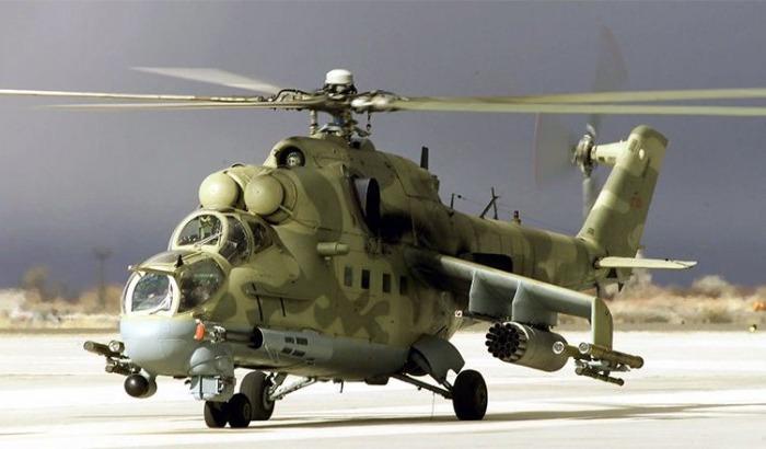Легенда  советского авиастроения.  /Фото: aviation21.ru