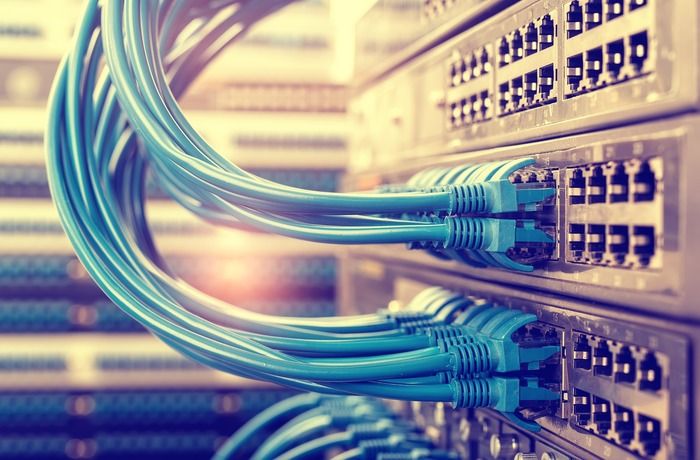Единая база данных граждан для удобства и безопасности. /Фото: cosmonova.net