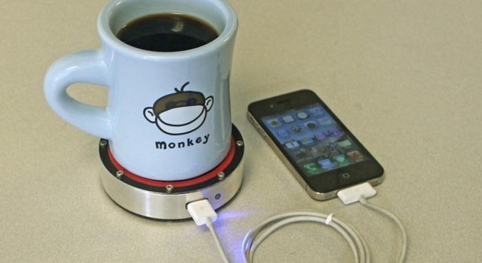 Универсальный гаджет для завтрака. /Фото: energiasrenovadas.com