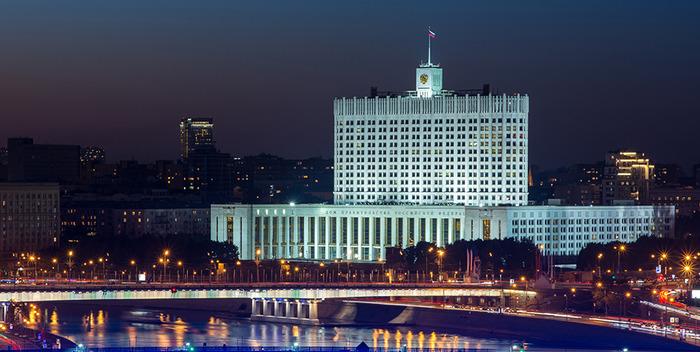 Упрощенный вариант проекта все-таки построили. /Фото: rbk.ru