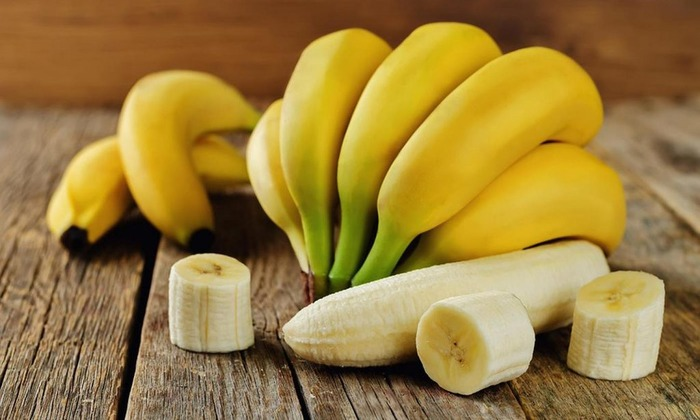 Кто бы мог подумать, что бананы могут скоро исчезнуть. /Фото: golapravda.blog