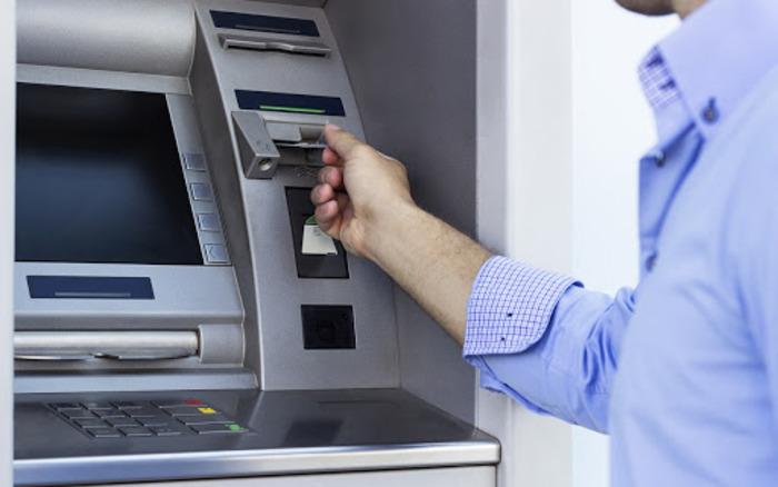 Сегодня круглосуточная выдача денег - повседневность. /Фото: bankgid.net