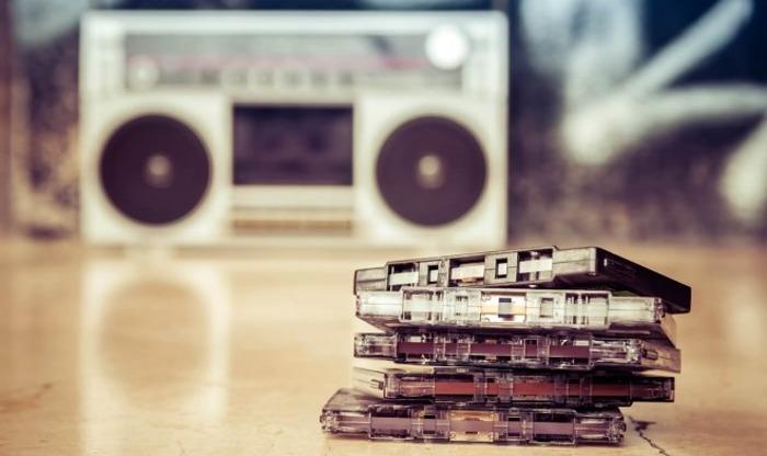 Морально устаревшие, а долговечнее современных аналогов. /Фото: techcult.ru