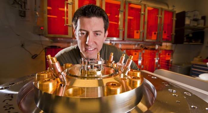 Многие вообще не верят, что этот эксперимент прошёл. /Фото: eenergy.media
