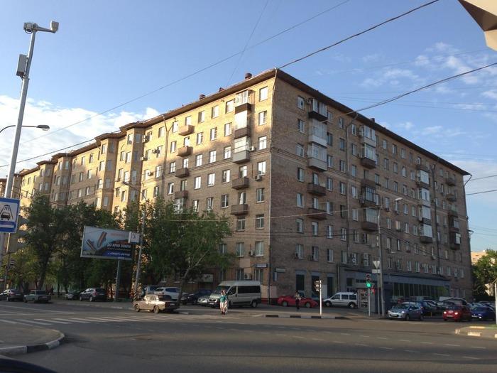 У этого проекта были и минусы, но плюсов - куда больше. /Фото: pereplan-one.ru