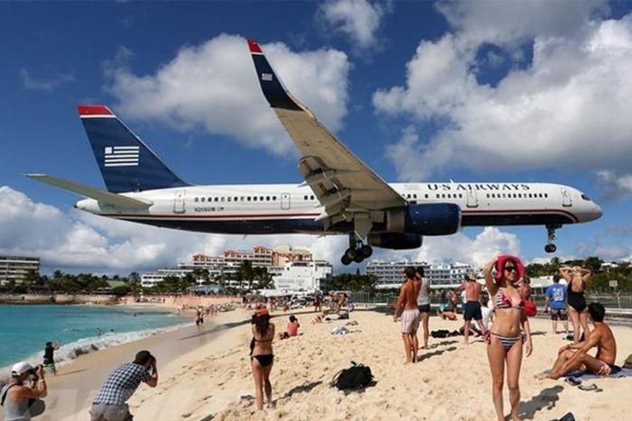 Тот случай, когда фотошопом здесь и не пахнет. /Фото: viator.com