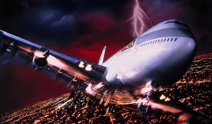 Турбулентность возникает не только от грозы или поломок. /Фото: offer.travel