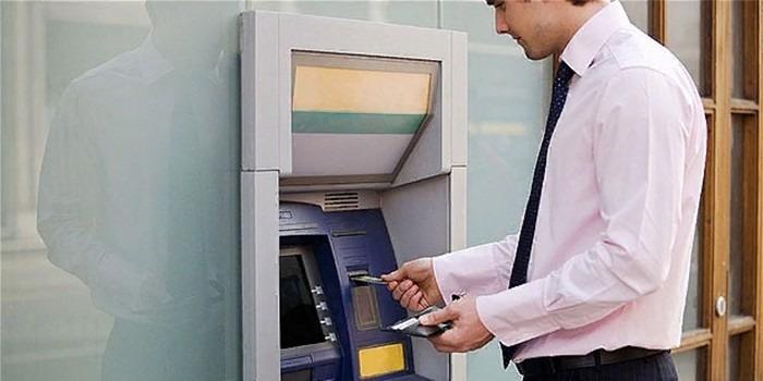 Пока что удалось реализовать  только принцип круглосуточной доступности. /Фото: onecreditbank.ru