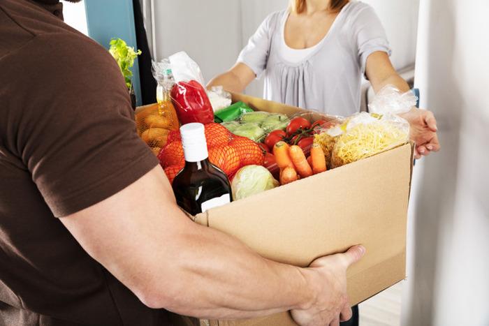 Популярности этому типу услуг сегодня не занимать. /Фото: roscontrol.com