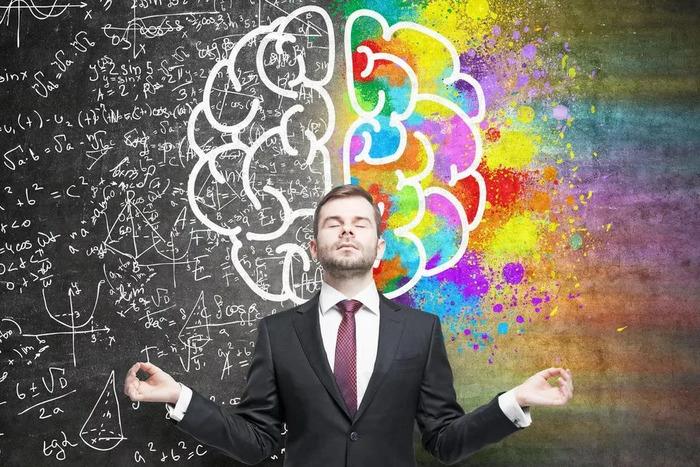 Эмоциональный интеллект важен, но не приоритетный. /Фото: frc-pr.ru