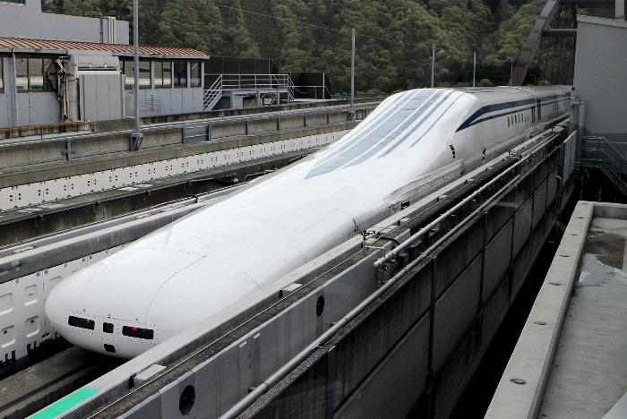 Инновационный концепт осваивают и отечественные изобретатели. /Фото: api.time.com