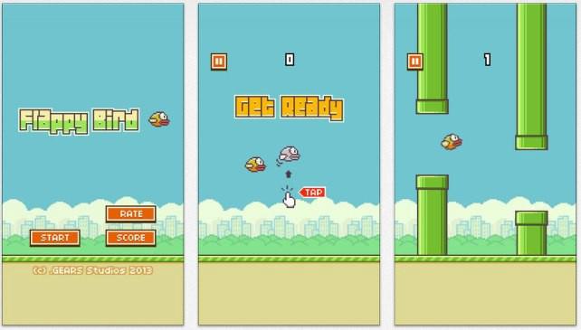 Игра, которая лишила своего создателя покоя. /Фото: miro.medium.com