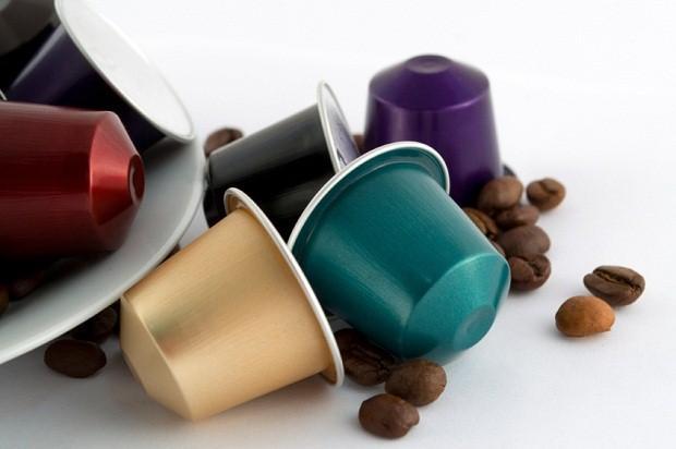 Изобретение помогло подсадить на кофе целую планету. /Фото: muypymes.com