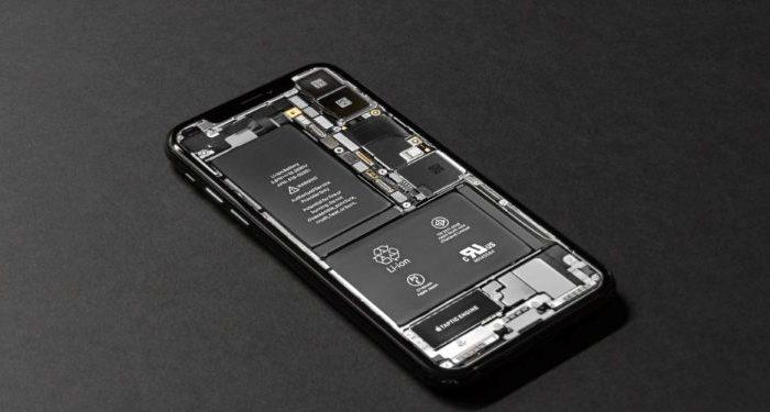Трудно сказать, когда именно твердотельные батареи полностью заменят литий-ионные. /Фото: technovery.com