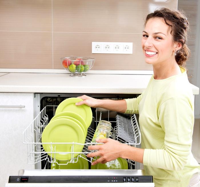 Экономичность кухонной техники давно вписывается в список технических характеристик. /Фото: missbagira.ru